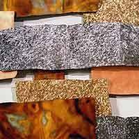 Modern Wall Art Sculptures #art_tiles #metal_weavings #metal_wall_sculptures #metal_art_tiles #metal_art_how_to #metal_tiles #metal_wall_art #metal_art_weavings