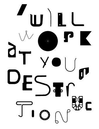 http://designblog.rietveldacademie.nl//wp-content/uploads/2009/11/elliman_destruction.jpg
