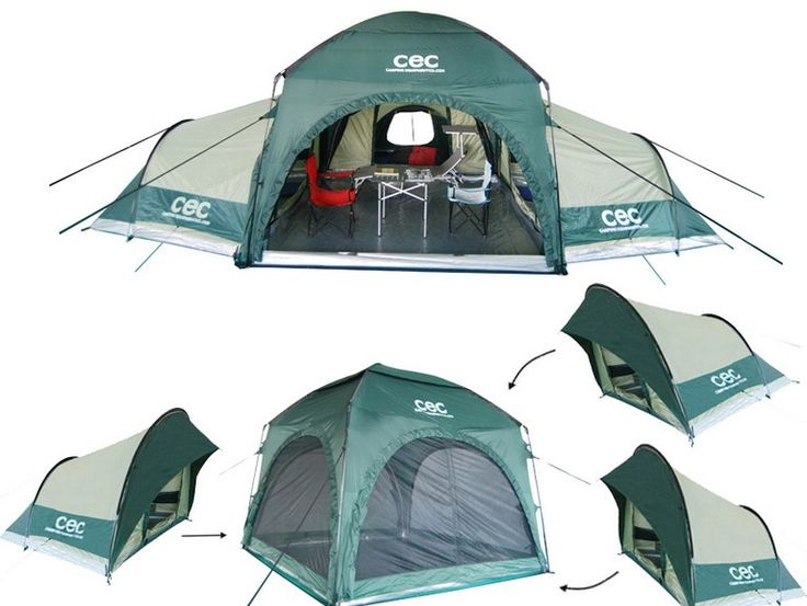 "Cool tent Use promocode ""PINME"" for 40% off all hammocks on maderaoutdoor.com"
