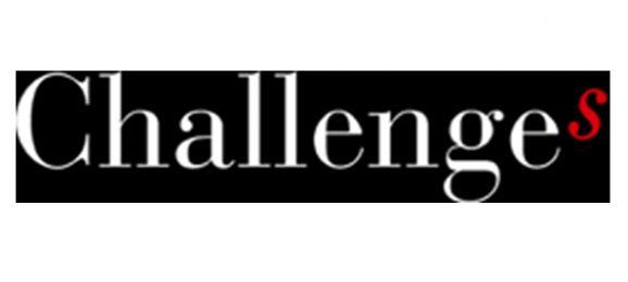 Palmarès des grandes écoles de commerce (Challenges) : SKEMA Business School gagne 6 places depuis le dernier classement et passe de la 14ème à la 8ème place !