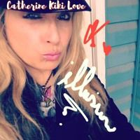 Catherine Kiki Love - Summers Day by Radio INDIE International Network on SoundCloud