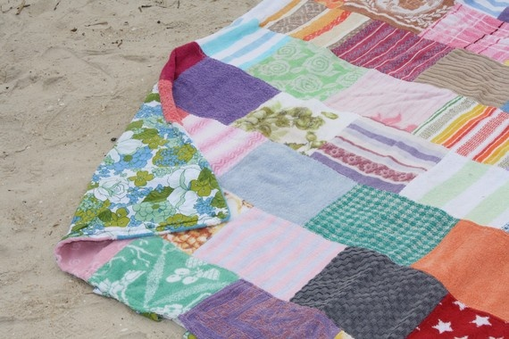 15 Best Quilts Images On Pinterest Comforters Blankets And Pointe