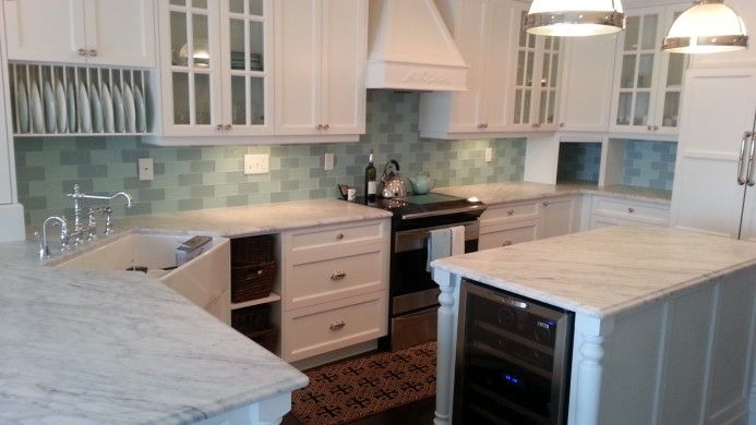 46 Best Victoria Countertops Images On Pinterest Counter