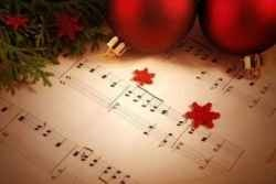 Great Christmas Gifts for Music Lovers