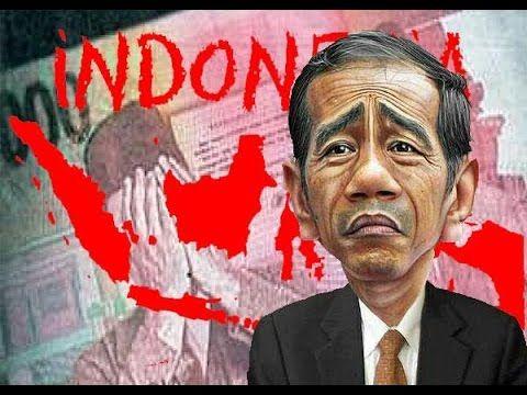 GEMPAR...!!! Beredar Video yang Paling di Takuti  Ahok Jokowi