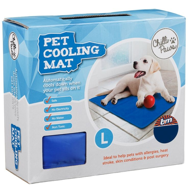 25 best ideas about dog cooling mat on pinterest pet. Black Bedroom Furniture Sets. Home Design Ideas