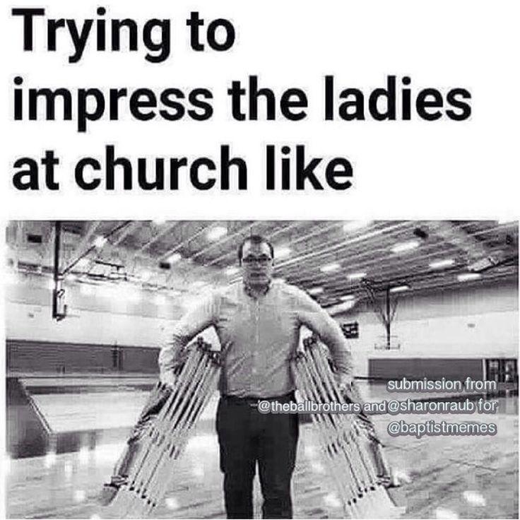 -@gmx0 #BaptistMemes