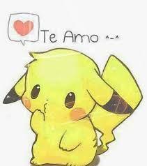 Best Imagenes De Amor De Parejas Enamoradas En Caricatura Image