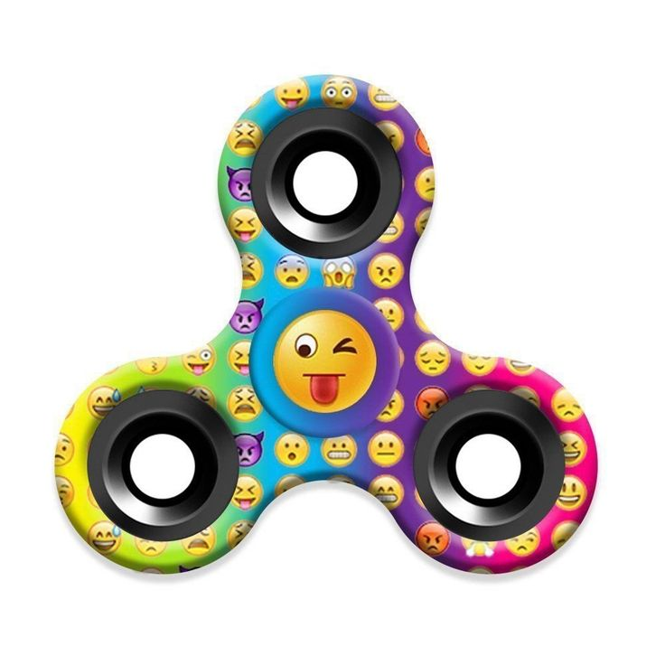 25+ best ideas about Finger emoji on Pinterest | Steven ...  Spinner Toy Kopen