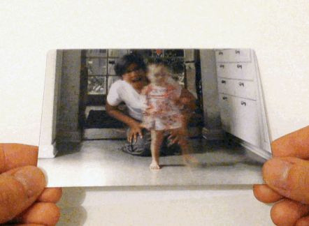 Startup Turns Animated GIFs Into 'Moving' Lenticular Prints