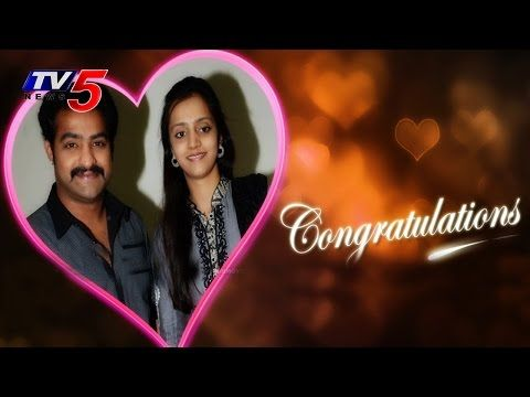 Jr NTR Blessed With A Baby Boy  http://edlabandi.com/69181-jr-ntr-blessed-with-a-baby-boy-tv5-news.html
