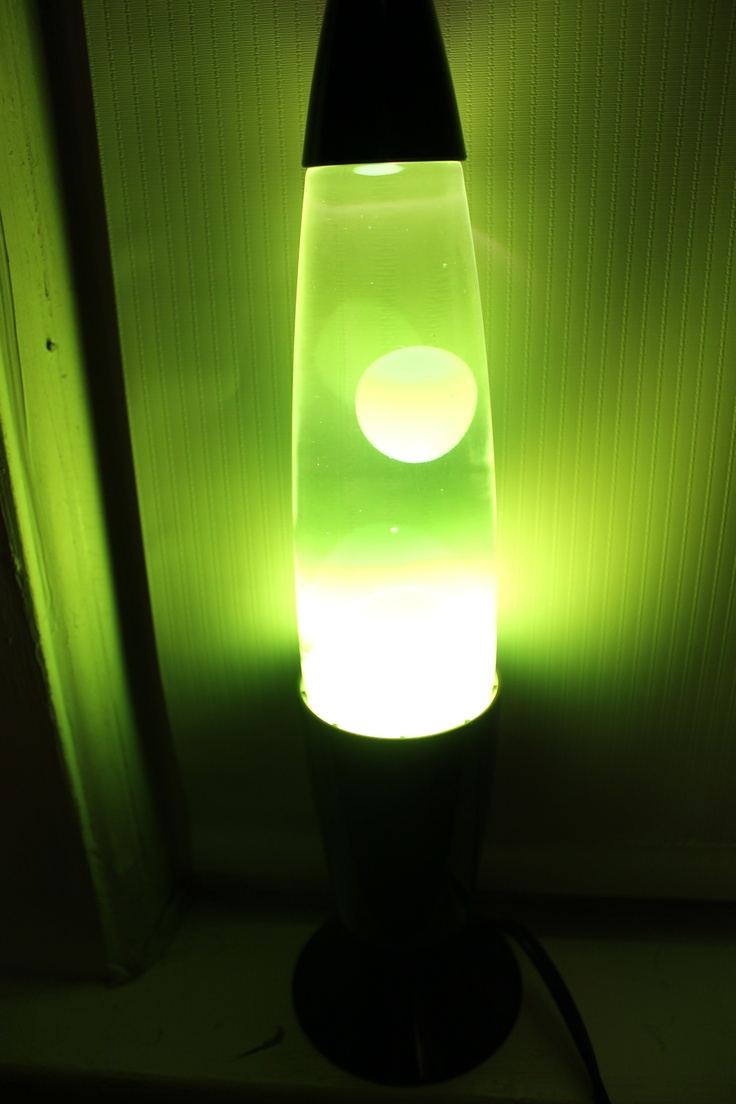 Zebra lava lamp uk - Lava Lamp