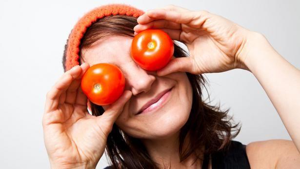 Vegetarer er supersunde så længe de husker at få nok jern, B12 og protein | Samvirke.dk