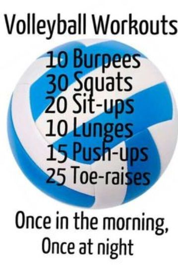 For more workouts check out this post: http://www.theartofcoachingvolleyball.com/8-jumping-exercises-to-heighten-your-hop/