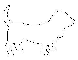 16 best Kindergarten Literature Unit ~ The Dog Who Had