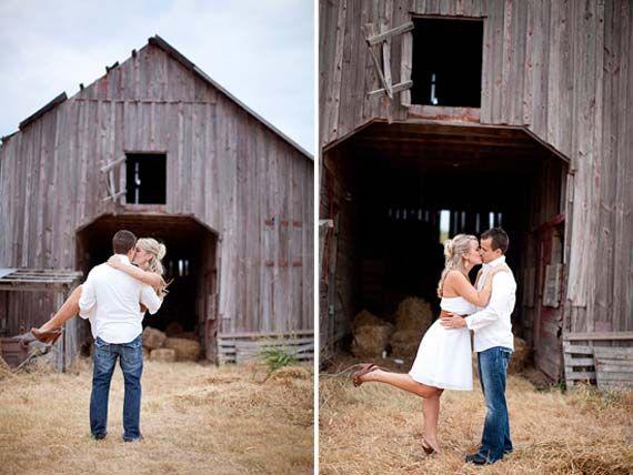 Google Image Result for http://www.weddinginvitationdatabase.com/wp-content/uploads/2011/11/Beautiful-Old-Barn-Engagement-Photography-Concepts-.jpg