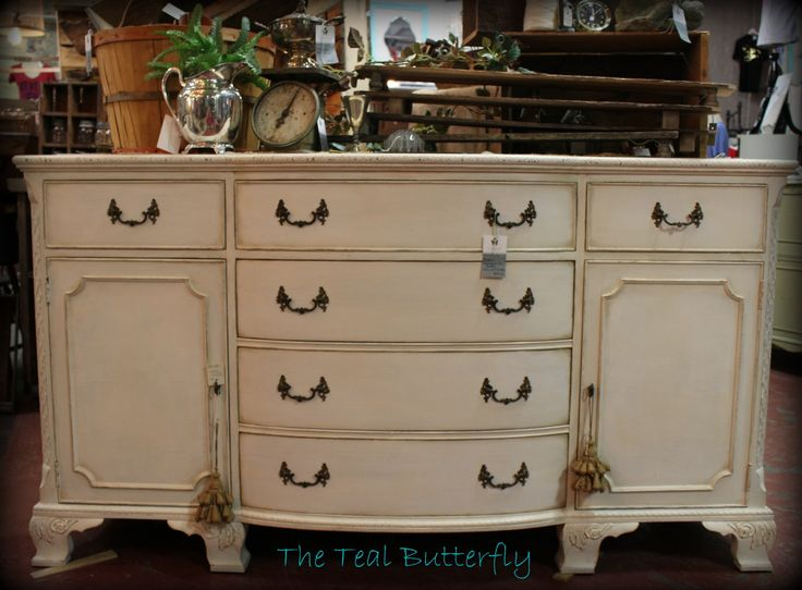 17 Best Images About Amy Howard Chalk Paint On Pinterest Back To School Atelier And Furniture
