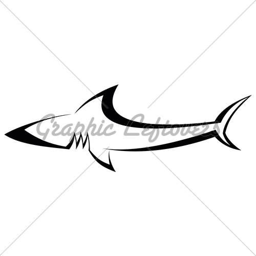 ... com img src http www tattoostime com images 70 small shark tattoo