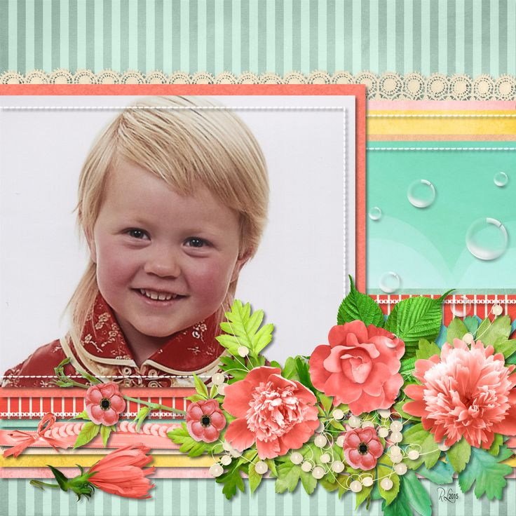 A child story by Angelique's Scraps available at Scrap from France http://scrapfromfrance.fr/shop/index.php?main_page=index&manufacturers_id=87&zenid=ff20029eeb3f117ad47da8ed2ec45c82  Template Loving Layers by LissyKay Designs available at Gotta Pixel http://bit.ly/LKD-GP-LovingLayers