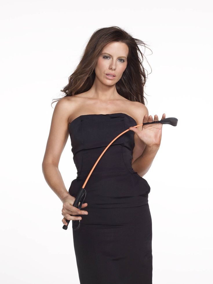 Pin by Justice League on Kate Beckinsale   Kate beckinsale ...