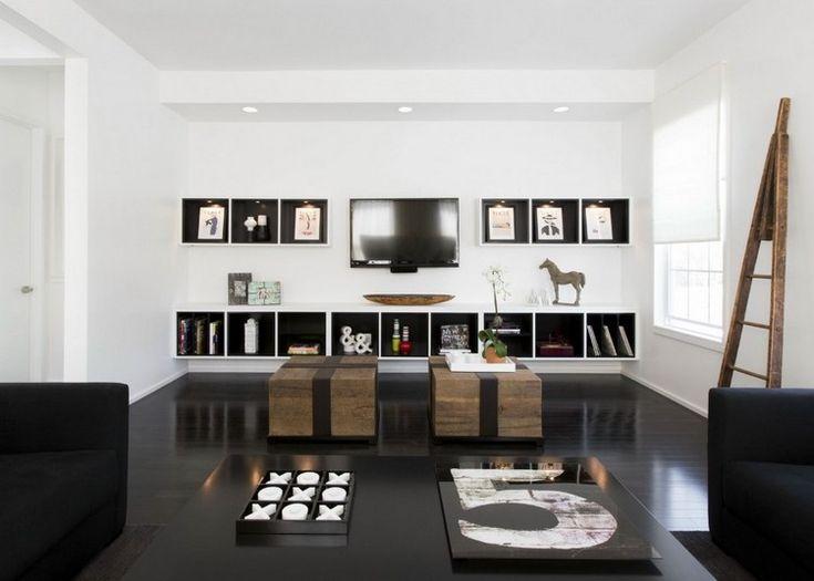 1000 ideas about le salon noir on pinterest skeletons buste and salon noir