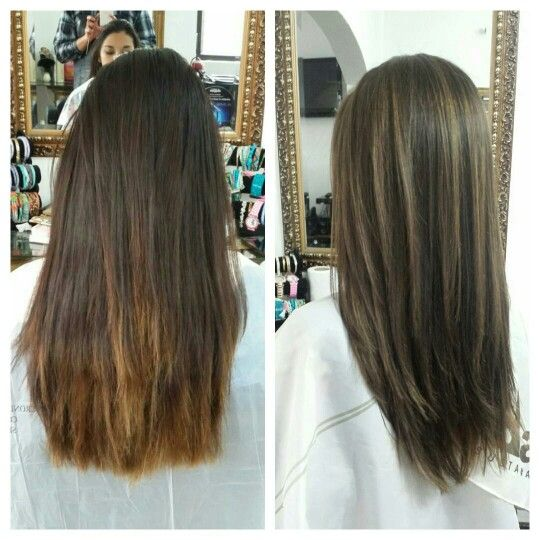 #BALAYAGE  https://m.facebook.com/profile.php?id=284810251729829