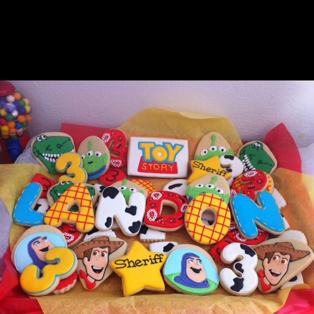 Amazing!  By Kimberly at Sweet Creations Cookies#Repin By:Pinterest++ for iPad#