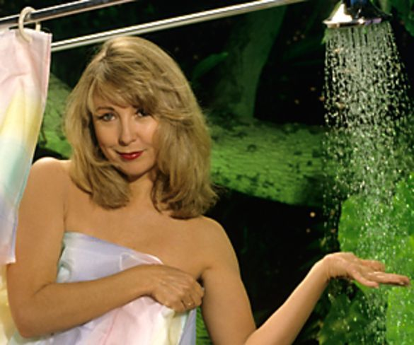 Image result for google images one from the heart Teri Garr