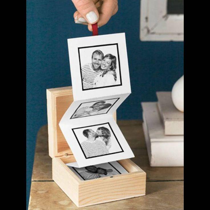 1000 id es sur le th me cute boyfriend ideas sur pinterest. Black Bedroom Furniture Sets. Home Design Ideas