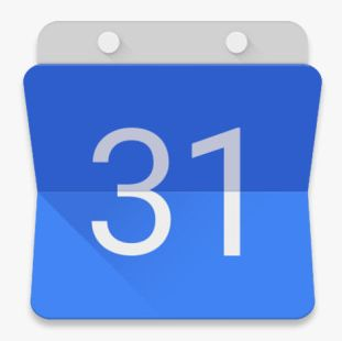 Hot Tip: You Can Use Google Calendar to Coordinate Meetings: http://www.wired.com/2016/04/coordinate-calendars-meeting-times-google-calendar/
