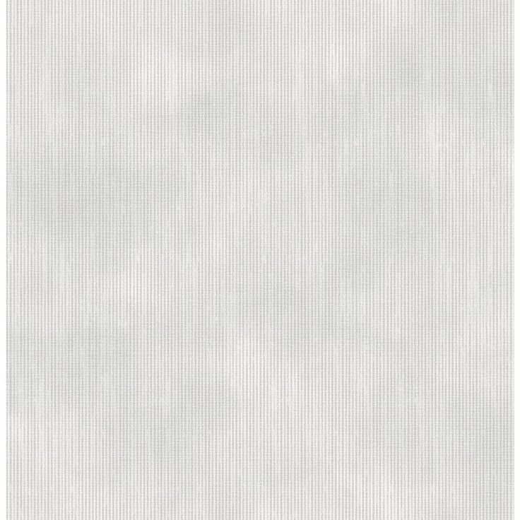25 best ideas about grey textured wallpaper on pinterest for Gray textured wallpaper