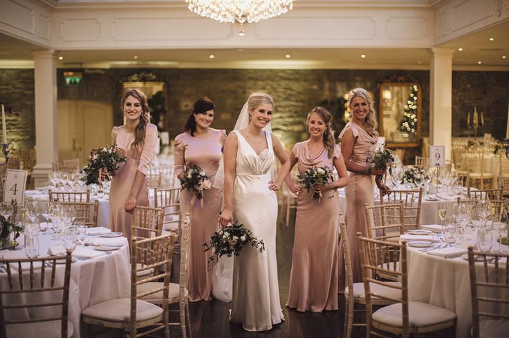 17 Best Images About Real Weddings At Tankardstown On