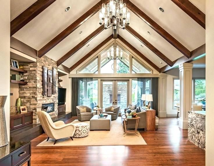Wood Vaulted Ceiling Cathedral Ceiling Ideas Wood Cathedral Ceilings Net Cathedral W Vaulted Ceiling Living Room Rustic Living Room Design Vaulted Living Rooms