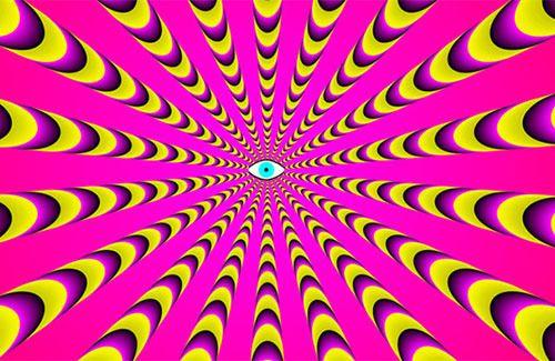 IdeaFixa » Hora de massagear seu cérebro #5