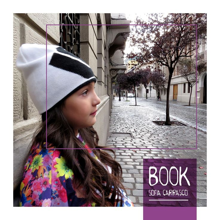 Book personal