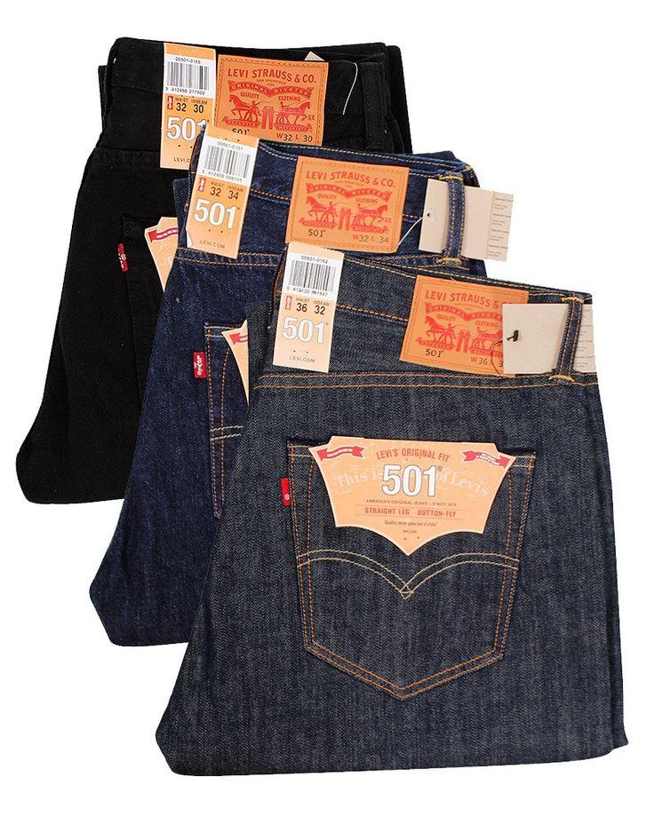 best 25 levis 501 ideas on pinterest vintage jeans. Black Bedroom Furniture Sets. Home Design Ideas