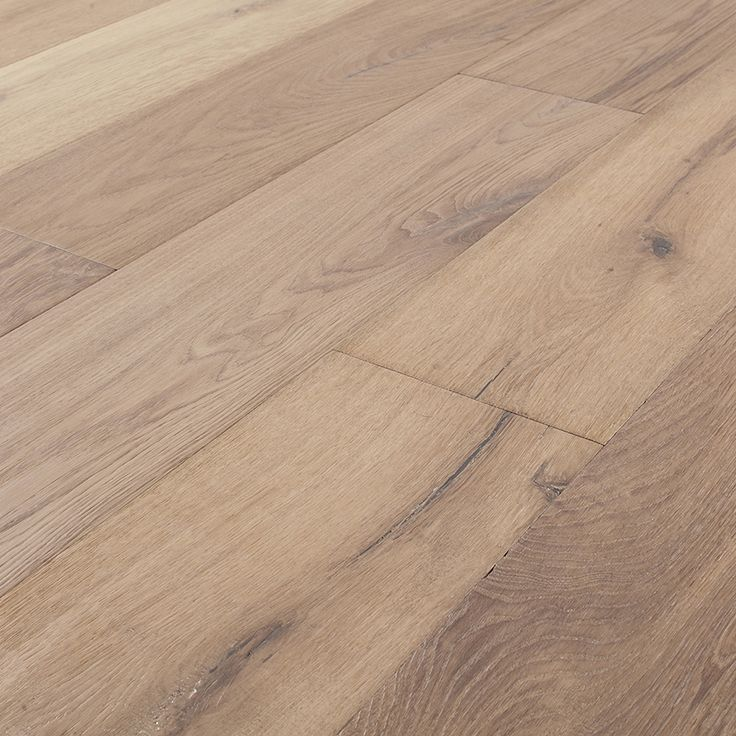 39 Best Floating Floors Images On Pinterest Wood