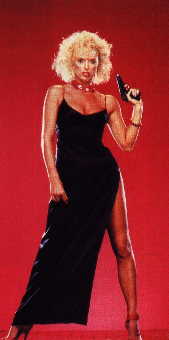 austrian singer eurovision man or woman