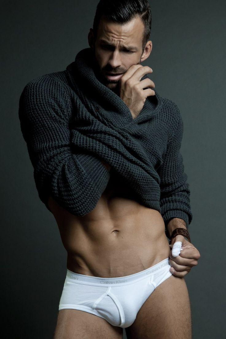 Ryan Young by David Wagner | Homotography