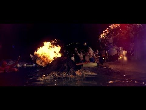 Bliss n Eso - Act Your Age (feat. Bluejuice) #Music #Only2Us.com