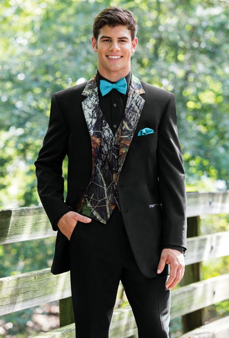 30 best Prom 2015 Headquarters images on Pinterest | Prom 2015 ...