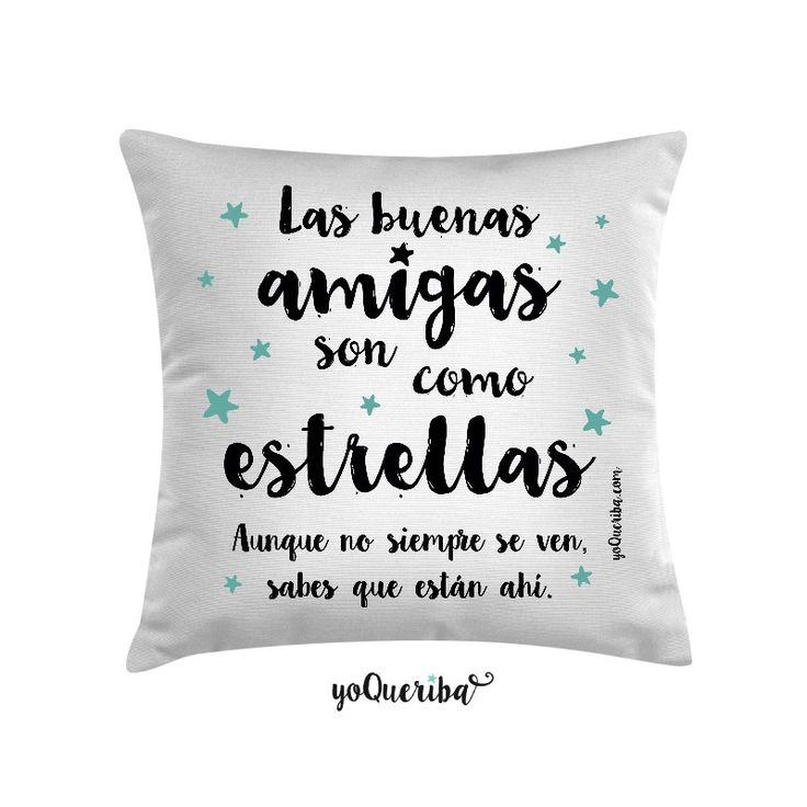 Cojines Con Frases Baratos 12 Best Reyes Magos Images On Pinterest