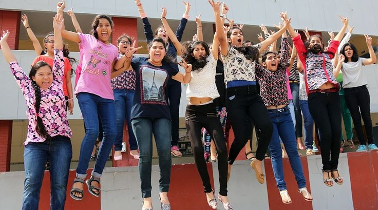 CISCE ISC class 12 results 2017: A total of 2,50,871 candidates are registered for the CISCE ICSE class 10 and ISC class 12 examinations this year. CISCE ISC class 12 results 2017:   #education news