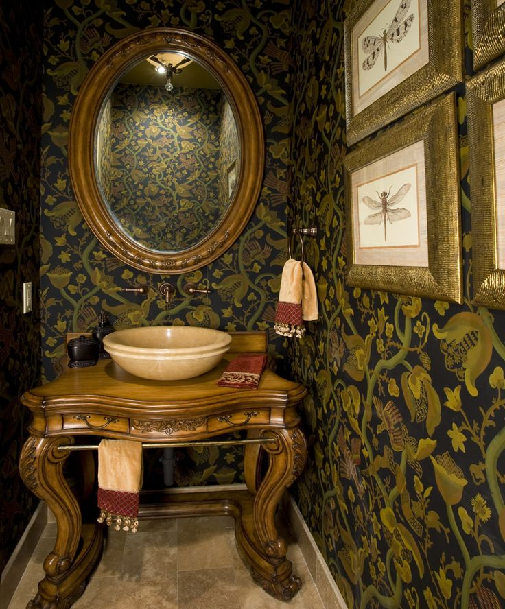 10 best WC images on Pinterest Composting toilet, Bathrooms and