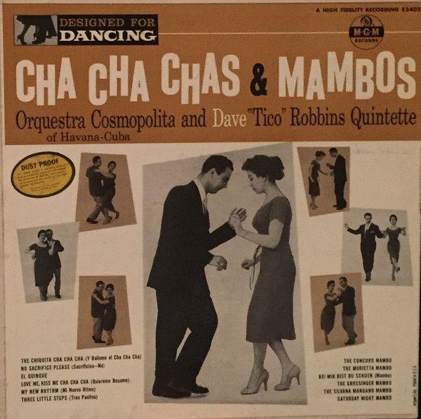 Beach Blanket Cha Cha Dance: 17 Best Ideas About Cha Cha Dance On Pinterest