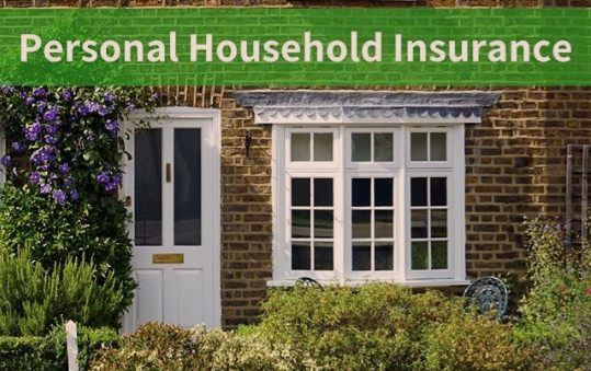 Home Contents Insurance What You Need Them For Household