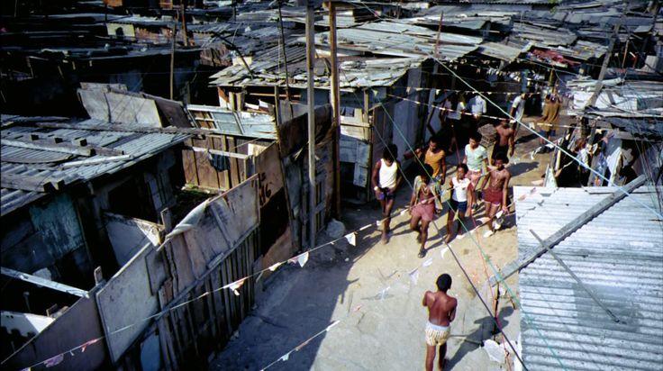 marginalidad-urbana-en-latinoamerica-segun-tres-peliculas-ciudad-de-dios-machuca-y-elefante-blanco