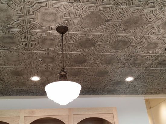 dct gallery decorative ceiling tiles - Decorative Ceiling Tiles