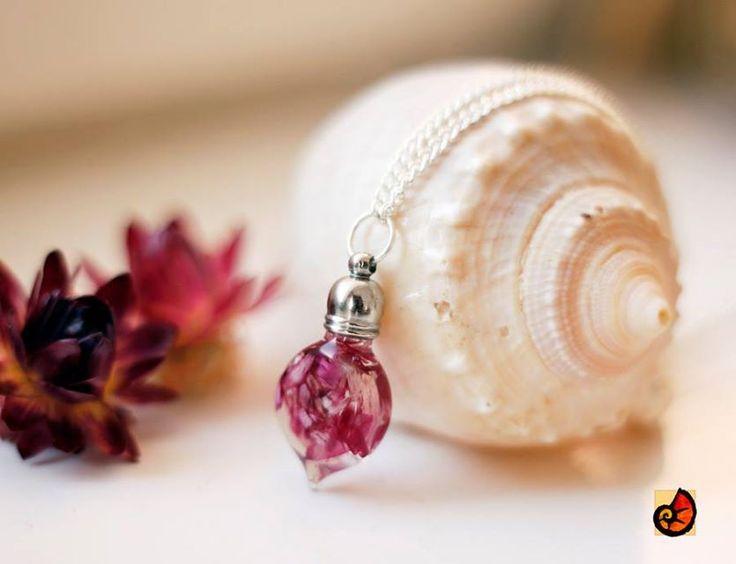 Szafajet jewellry #szafajet #epoxy