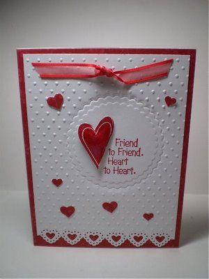 valentine cards nz